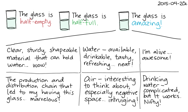 amazing glass.png