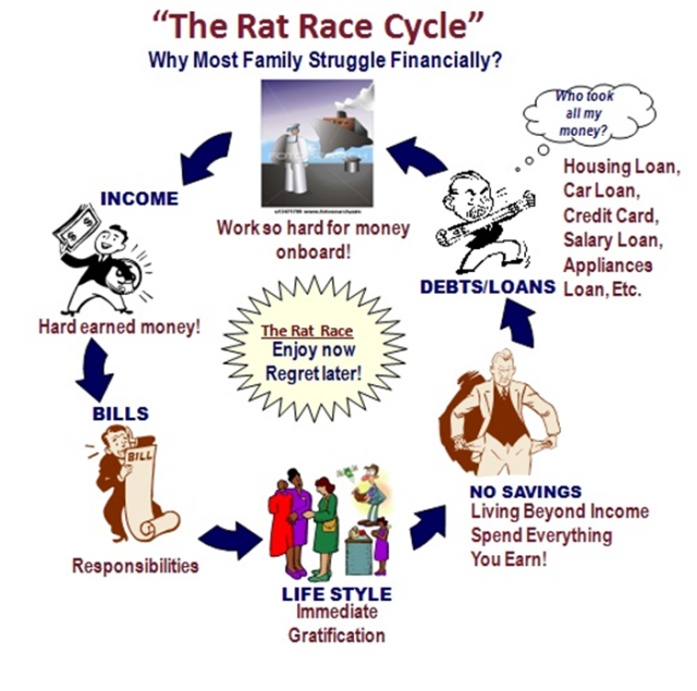 rat_race.png