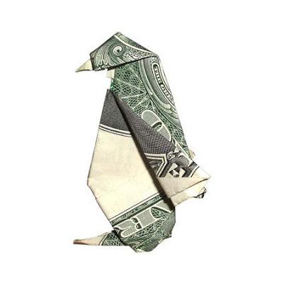 Reflexões: como economizar 45% dosalário